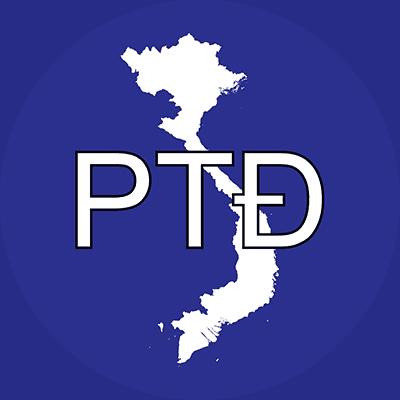 CÔNG TY TNHH MTV SX TM DV CỬA PHÁT THÀNH ĐẠT